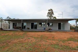 209 Blind Creek Road, Branxton, NSW 2335
