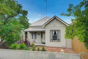 72A Foster Street, South Geelong, Vic 3220