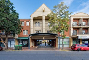 31/55 Melbourne Street, North Adelaide, SA 5006