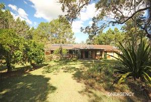 190 Sherwood Road, Aldavilla, NSW 2440