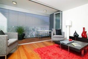 101/34 Oxley Street, Crows Nest, NSW 2065