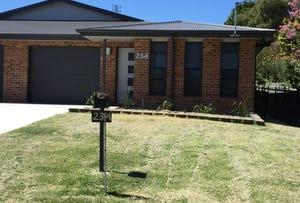 23a Bennett Street, Inverell, NSW 2360