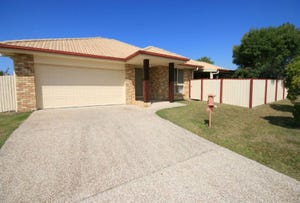2 Ainslie Street, North Lakes, Qld 4509