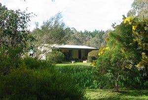 Lot 57 Brookman Road, Meadows, SA 5201