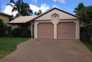 37 Boston Crescent, Douglas, Qld 4814