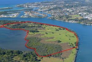 1A Riverside Drive, Port Macquarie, NSW 2444