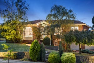 12 Laurie Road, Doncaster East, Vic 3109