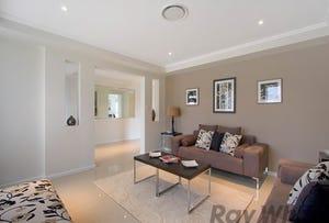 2/13 Skyline Street, Gorokan, NSW 2263