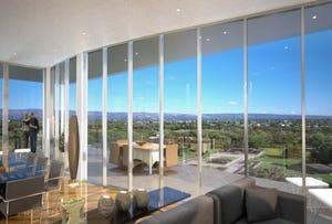 111-115 South Terrace, Adelaide, SA 5000