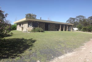 "'Oakleigh"" 2207 Emmaville Road, Glen Innes, NSW 2370"