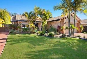 18 Rosswood Court, Monterey Keys, Qld 4212