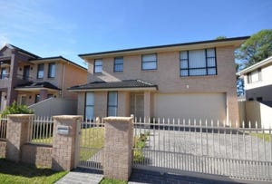 13 WILLOWBANK CRESENT, Canley Vale, NSW 2166