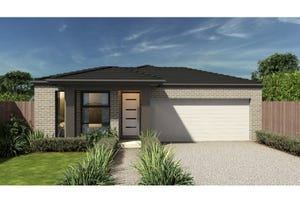 Lot 435 Bliss Street, Point Cook, Vic 3030