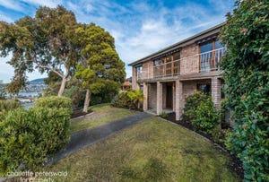 151 Roslyn Avenue, Blackmans Bay, Tas 7052