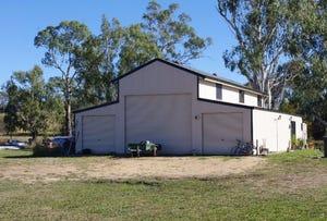 Lot 3 Bannockburn Road, Inverell, NSW 2360