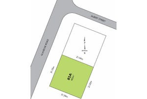 Lot 2, 82 Glaneuse Road, Point Lonsdale, Vic 3225
