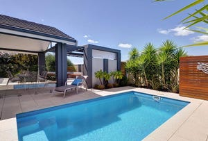 42 Conference Green, Madeley, WA 6065