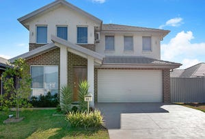 23 Galileo Street, Gregory Hills, NSW 2557