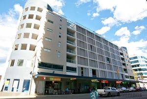 707/22 Charles Street, Parramatta, NSW 2150