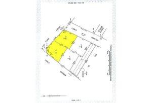 Lots 1 & 2 Bonshor Street, Millicent, SA 5280