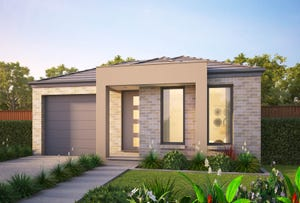 Lot 536 Swainson Close, Tarneit, Vic 3029