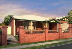 51 Vaux Street, Cowra, NSW 2794