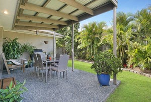 9 Park Grove Court, Kallangur, Qld 4503