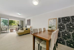 15/38 Vincent Street, Indooroopilly, Qld 4068