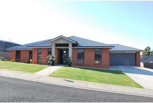 6 Gisellavista Court, Ulverstone, Tas 7315