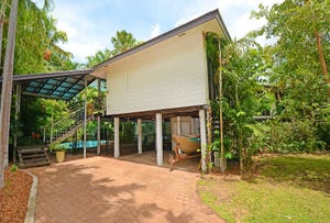 19 George Crescent, Fannie Bay, NT 0820
