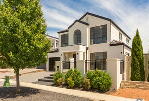 48 Kinloch Circuit, Bruce, ACT 2617