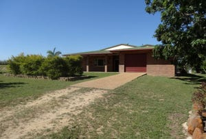 27 Scrubby Creek Rd, Charters Towers, Qld 4820