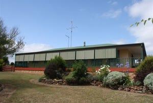 361 Burden Drive, Windellama, NSW 2580