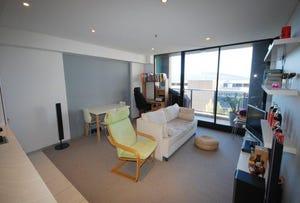 603/101-105 North Terrace, Adelaide, SA 5000