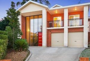12 Mirrabooka Avenue, Strathfield, NSW 2135