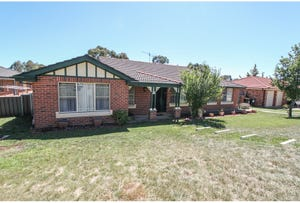61 Green Street, Bathurst, NSW 2795