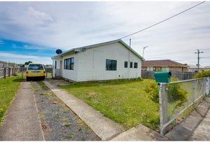64 Madden Street, Devonport, Tas 7310