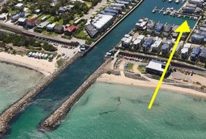 Berth B16 Martha Cove Waterway, Safety Beach, Vic 3936