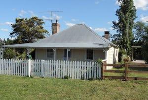 88 Bunnaby Street, Taralga, NSW 2580