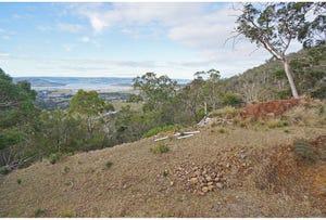 244 Mount Rumney Road, Mount Rumney, Tas 7170