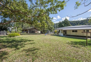 1828R Mossman-Daintree Road, Wonga Beach, Qld 4873