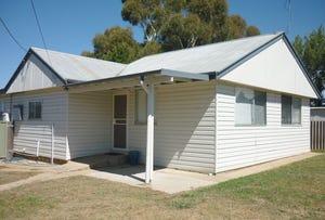 12 Gilchrist Street, Blayney, NSW 2799