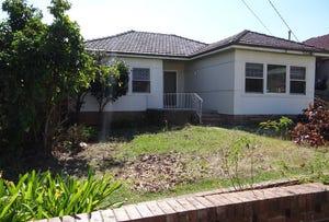 17 Grand Avenue, Westmead, NSW 2145
