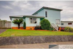 24 McBride Street, Devonport, Tas 7310