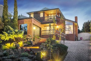 3 Anthlin Court, Templestowe, Vic 3106