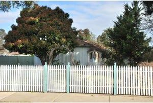 14 Blackwood Crescent, Cobram, Vic 3644