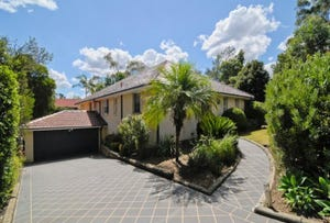 135 Highs Road, West Pennant Hills, NSW 2125
