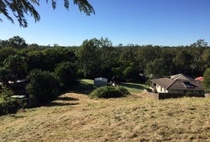 (Lot 6) #12 Byron Close, Redbank Plains, Qld 4301