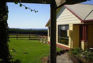 1209 Oldina Road, Wynyard, Tas 7325