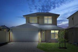 21 Garners Way, Burns Beach, WA 6028